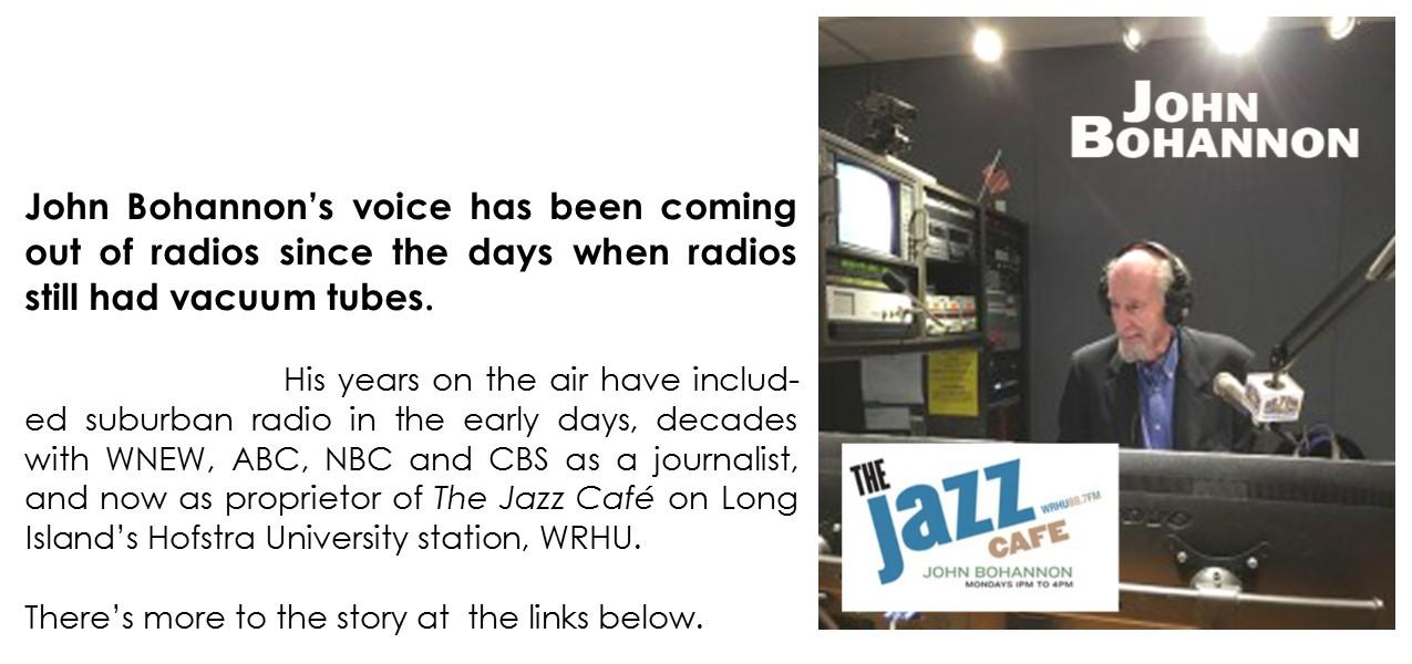 jazz-cafe-for-website