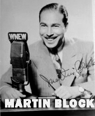 martin block pix of day copy.jpg