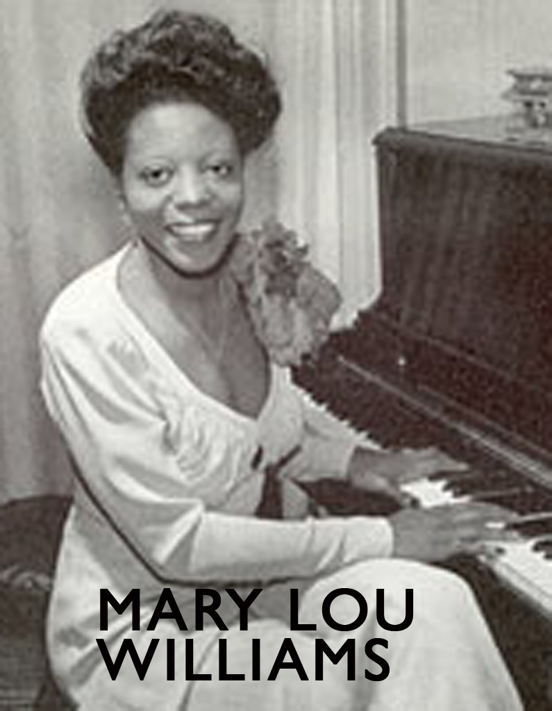 Mary Lou Williams at pion pix of day.jpg