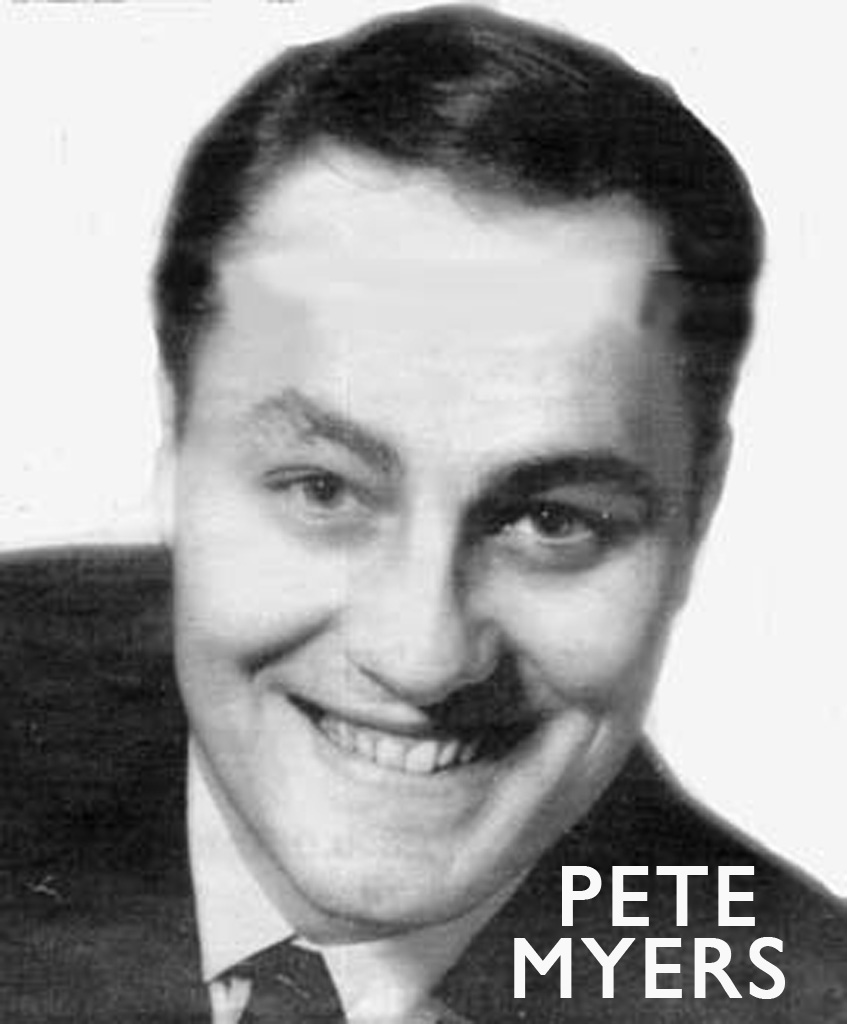 Pete Myers for pix of day.jpg