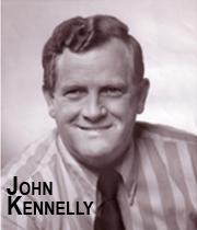 john_kennelly mug copy.jpg