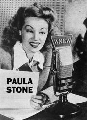 paula stone pix of day.jpg