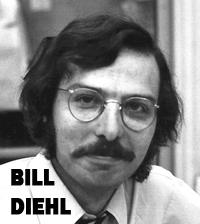 bill diehl pix of day copy.jpg