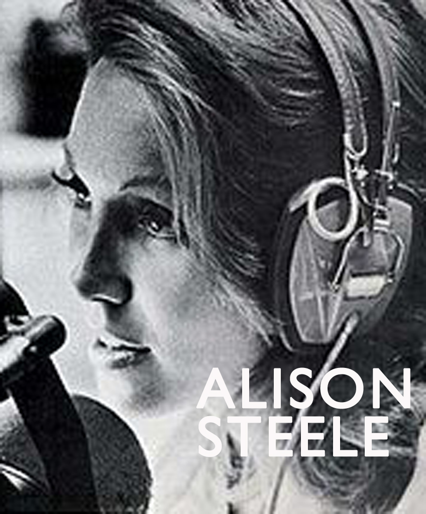 Alison Steelpix of day.jpg