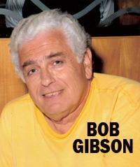 bob gibson POTD.jpg