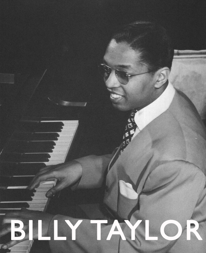 Billy Taylor pix of day.jpg