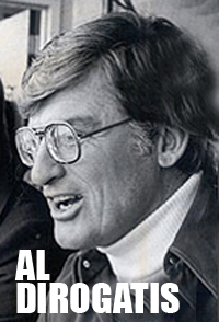 Al Derogatis for web.jpg