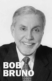 Bob Bruno-WITH id.jpg