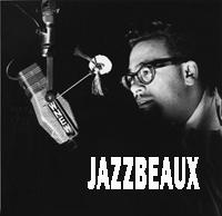 Jazzbeaux