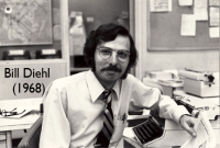 Bill Diehl in the WNEW newsroom_1968 for web.jpg