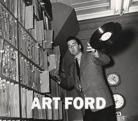 art ford music libr pix of day copy.jpg