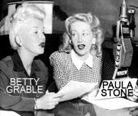 betty grable, paula stone web gallery caption.jpg