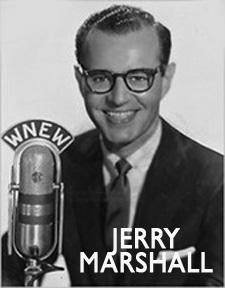 Jerry Marshall for web copy.jpg