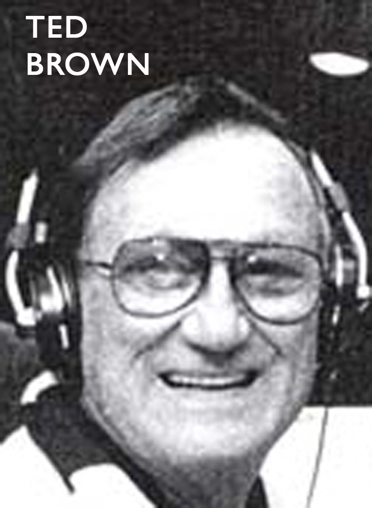 Ted Brown for pix of day.jpg