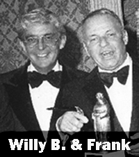 photo of day-willy b and frank.jpg